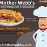 motherwebbs
