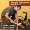 Installing hardwood floor? Crucial factors to consider