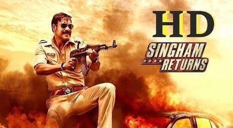 Hindi full movie singham returns hd urtraneva hindi full movie singham returns hd thecheapjerseys Image collections
