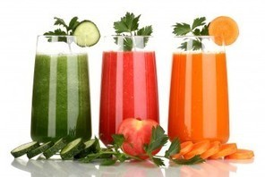 Eat The Rainbow | Utopia Wellness | Wellness Life | Scoop.it