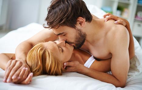 seksiasennot kuvat porno rus