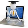 Educación a Distancia una herramienta tecnológica