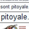 Pipolitique