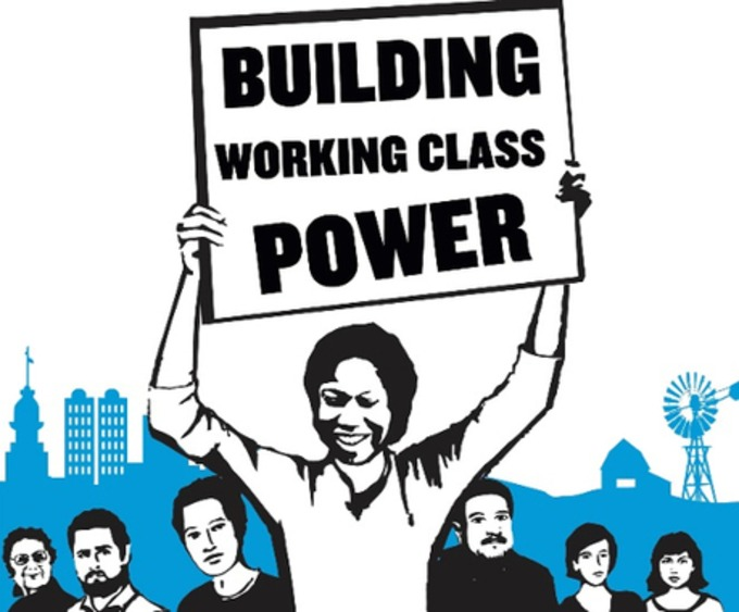 Underestimating Capital, Overestimating Labour: - Socialist Project | real utopias | Scoop.it
