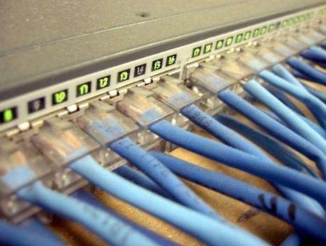 Internet est-il un besoin de première nécessité ? | Vivre le numérique | Scoop.it