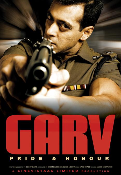 Mumbai Chaka Chak 2 Full Movie Free Download Mp4 In Hindi