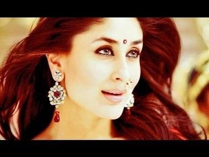 Ek Hota Vidushak 4 Movie Free Download Mp4