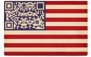 5 Ways QR Codes Could Shake Up the 2012 Election | Social Code | Scoop.it