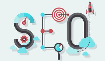 SEO: Search me | Beginners Internet Marketing | Scoop.it