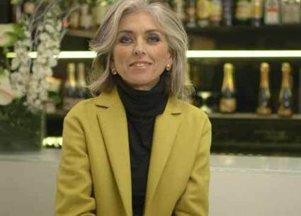 "Su Real Time arriva ""Hotel Cercasi"" con Paola Marella - Affaritaliani.it 