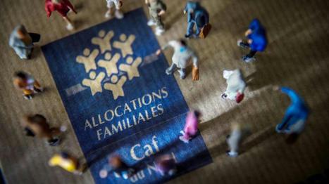 Lutte contre la fraude: les CAF recrutent 30 «super contrôleurs», dont 6 à Lille ...