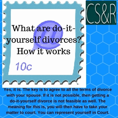 What are do it yourself divorces how it works what are do it yourself divorces how it works solutioingenieria Gallery
