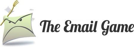 Gamificar el correo electrónico | AgenciaTAV - Asistencia Virtual | Scoop.it
