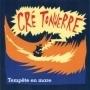 Cré Tonnerre, « Tempête en mare » Journal  Le soir | Cré Tonnerre | Scoop.it