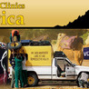 mobile clinics africa