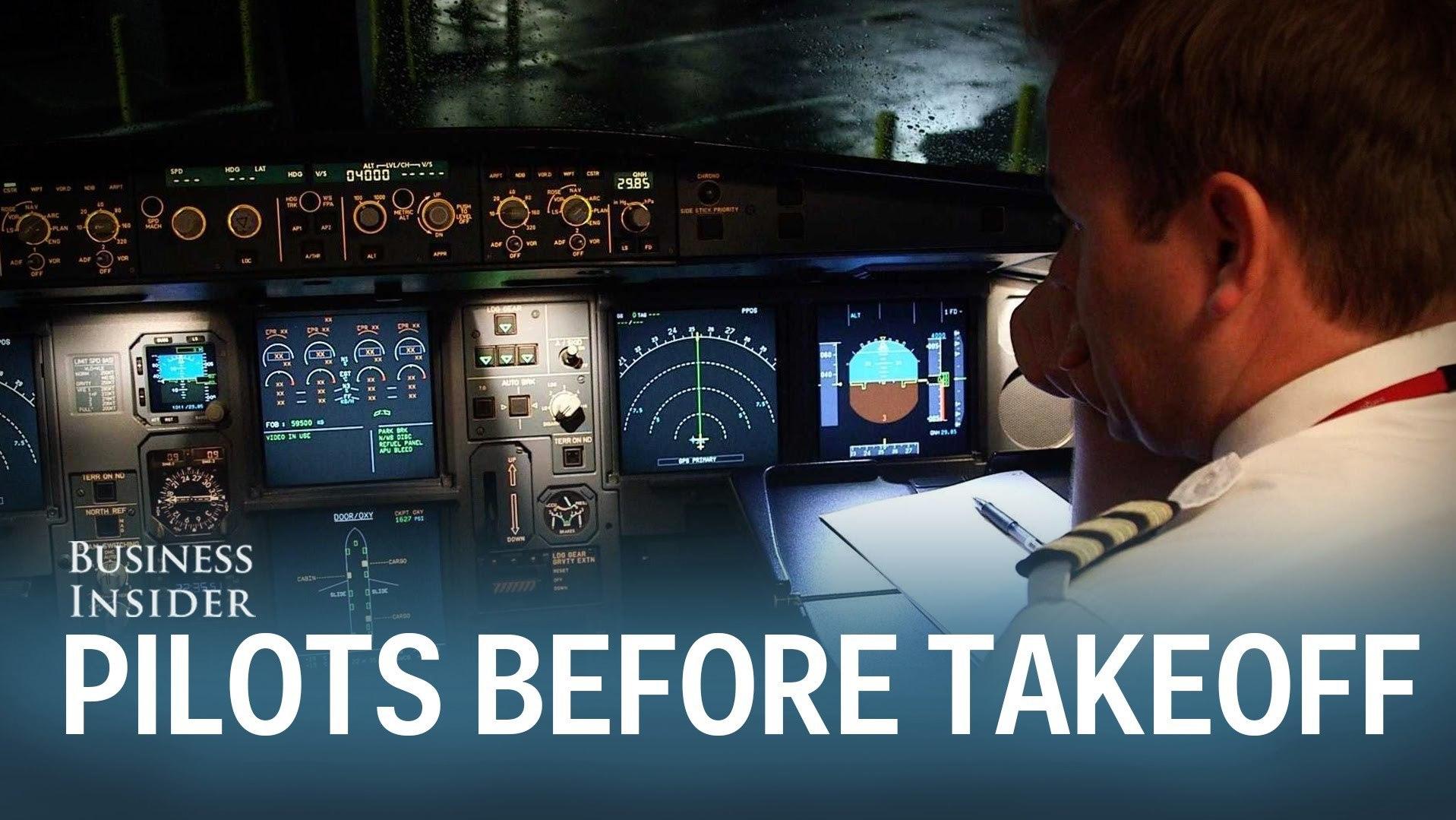 Flygcforumcom Virgin Atlantic Pilot Pr Circuit Board Elite Miracle1 Gates
