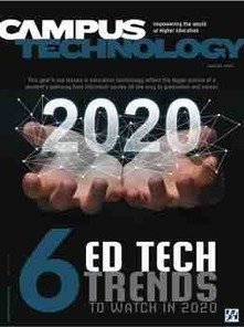 6 EdTech Trends to Watch in 2020 | 3D Virtual-R...
