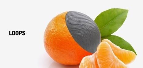 Free Sound Effects, Music, Loops | Orange Free Sounds | Innovación,Tecnología y Redes sociales | Scoop.it