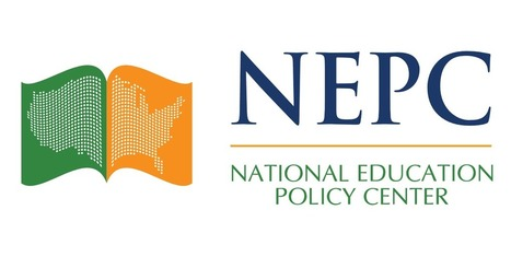 NEPC Statement on Violence and Intimidation in Schools and Communities // National Education Policy Center   Safe Schools & Communities Resources and Research   Scoop.it