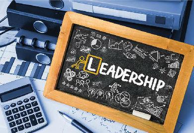 Améliorer son leadership | Management et gestion équipe | Scoop.it