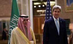 Saudi Arabia set to execute 150 people for second year in row | critical reasoning | Scoop.it