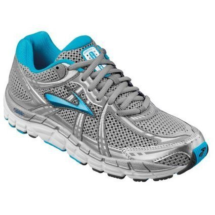 d2996b9e5fe1 Brooks Women s Addiction 11 Motion Control Running Shoes