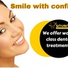 Srivari Dental Clinic