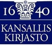 Kotimaisia e-kurssikirjoja korkeakouluille - FinELib - Kansalliskirjaston Kiwi | E-kirjat | Scoop.it
