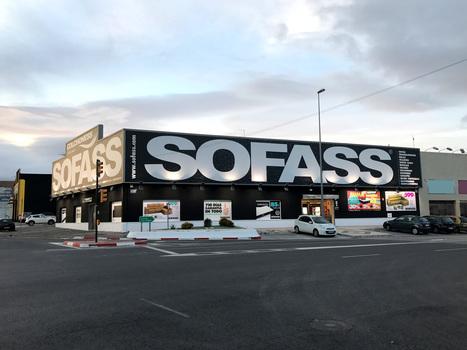 Colchones En Málaga Tiendas Y Empresas