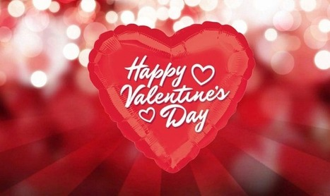 Happy Valentines Day 2014 Love Quotes And Sayin