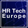 HR Tech Scoops of the Week 09-13.4