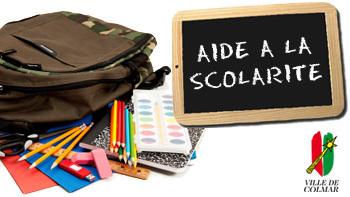 L'accompagnement à la scolarité : fiches familiales pour aider les parents à suivre la scolarité de leurs enfants   Parentalité   Scoop.it