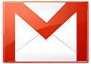 11 ways to make Gmail smarter | Educational technology | Scoop.it