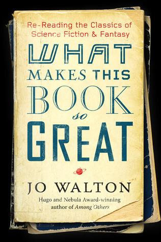 Among Others Jo Walton Pdf
