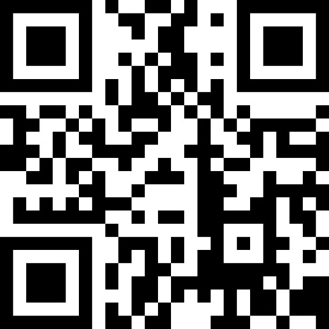 Five Ways to Create and Use QR Codes In Your Classroom | Technology in Education | Scoop.it