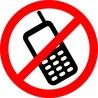 Texting and Driving Kills