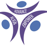 Wisconsin Long Term Care Workforce Alliance