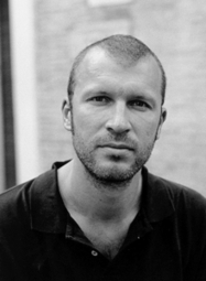 La Gazette de Berlin: Un Français et un Allemand lauréats du prix Franz Hessel   livres allemands -  littérature allemande - livres sur l'Allemagne   Scoop.it