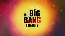 Et si le Big Bang de la télémédecine n'était rien d'autre que le Big Bang de la médecine au XXIème siècle... | 8- TELEMEDECINE & TELEHEALTH by PHARMAGEEK | Scoop.it
