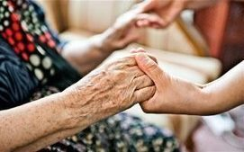 Parkinson's disease sufferers try to hide symptoms or lie about condition, survey finds | Hanson Zandi News | Scoop.it