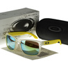 Oakley Sunglasses for Men and Women