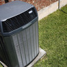 HVAC Services in Charlotte, NC