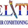 Elite Heating And AC