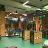 Sports Facility Management. 409446