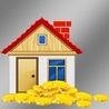 Mortgage Investment reviews