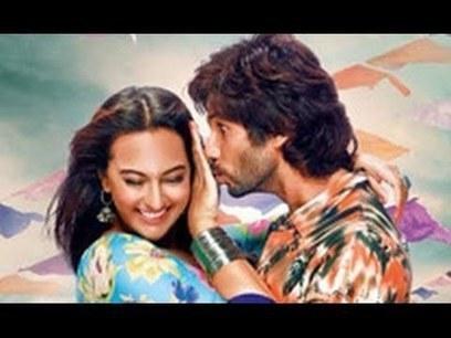 Ghanchakkar 2 Full Movie In Hindi