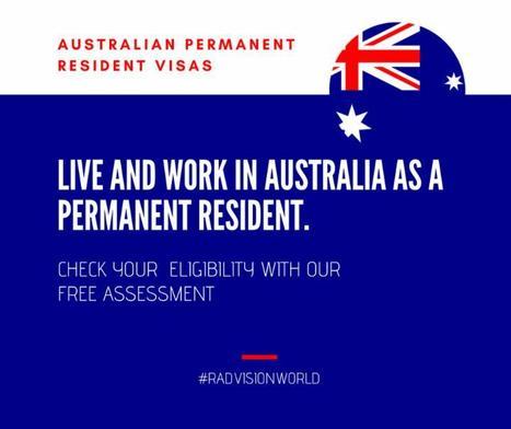 Image result for australian consultant