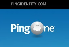 Ping Identity Launches PingOne - First Cloud Identity Switch | EON: Enhanced Online News | Corporate Identity | Scoop.it