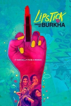 Shaadi Yogi Aur Kamasutra 4 Full Movie In Hindi Download