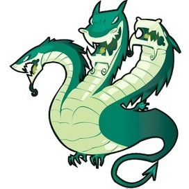 Download Hydra v 7.4: Fast Network cracker - Hack Reports   IT Secure Systems   Scoop.it